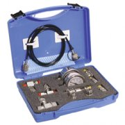 Hydrotechnik Hydraulic Test Kits