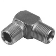 90� Elbow Adaptors