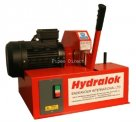 Hydralok HCL - Hydraulic Swaging Machine - Hose Cutting Machine