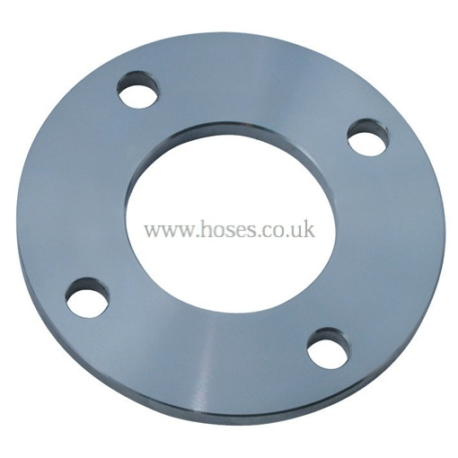 Table e 316 stainless steel flange p20428330 for Table e flange