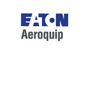 Eaton AeroQuip Hydraulic Hose & Fittings