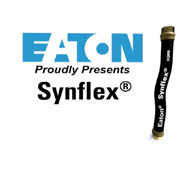 Eaton Synflex Hydraulic Hose & Fittings