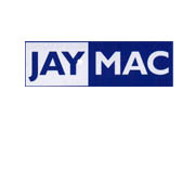 Jay Mac Hydraulic Hose & Fittings