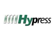 Hypress Hydraulic Hose & Fittings