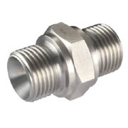 10,000 PSI 316 Stainless Steel Adaptors