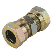 Betabite Hydraulic Compression Fittings
