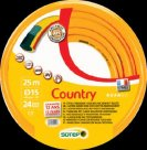 Sotep Country Water Hose 100m Coil