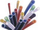 Speedfit® LLDPE Tube Blue