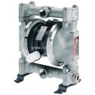 Graco BSPP, Husky 515, Air Operated Double Diaphragm Pump