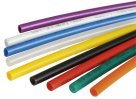 250FT Coil Advanced Polyethylene Tubing Parker Legris