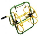 Free Standing Hose Reel - Manual Hand Wind-Up