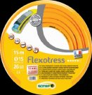 Sotep Flexotress Water Hose 25m Coil