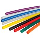 150 Metre Coil, Advanced Polyethylene Tubing