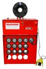Hydralok H32CE4Q - Hydraulic Swaging Machine - Electrically Operated
