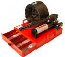 Hydralok H25Mini - Hydraulic Swaging Machine - Manually Operated