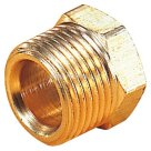Norgren Tubing Nut, Enots Metric Compression Fitting
