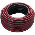20 Metre Coil, EN 14593-1-1,2:2005 & EN 14594:2005, Breathing Air Hose