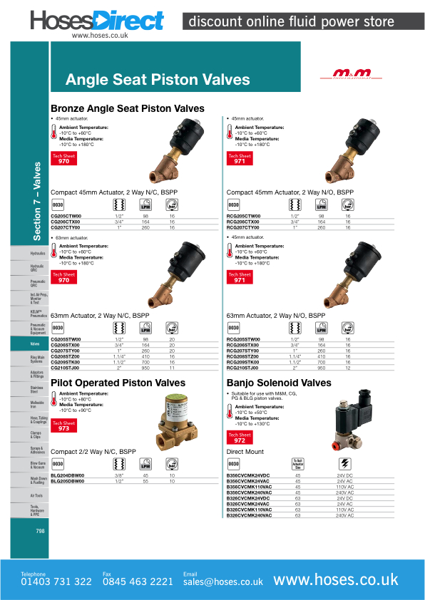 Air pro hose tail adaptor upvc pipe system fitting