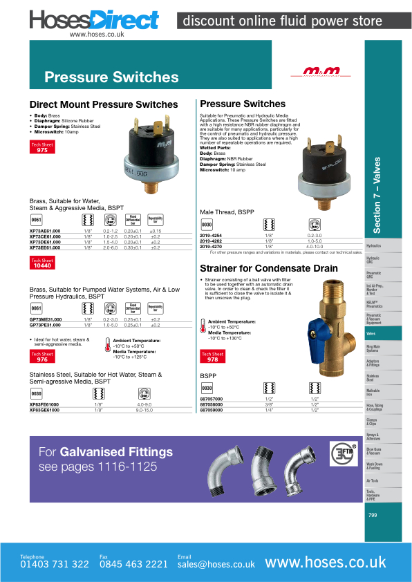 Air pro stub flange upvc pipe system fitting p