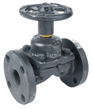 Weir type diaphragm valve unlined lv5861pnv 347000 hoses weir type diaphragm valve unlined ccuart Gallery