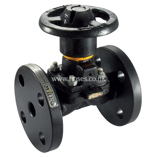 Pn10 cast iron art 520 flanged weir diaphragm valve p21541198 pn10 cast iron art 520 flanged weir diaphragm valve ccuart Gallery