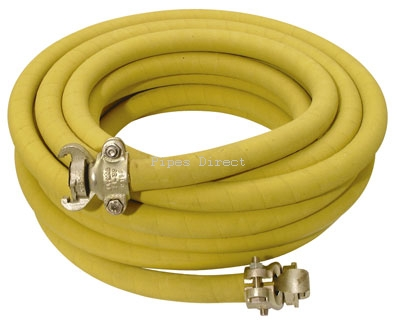 Compressed Air Hose Assemblies Hoses Direct