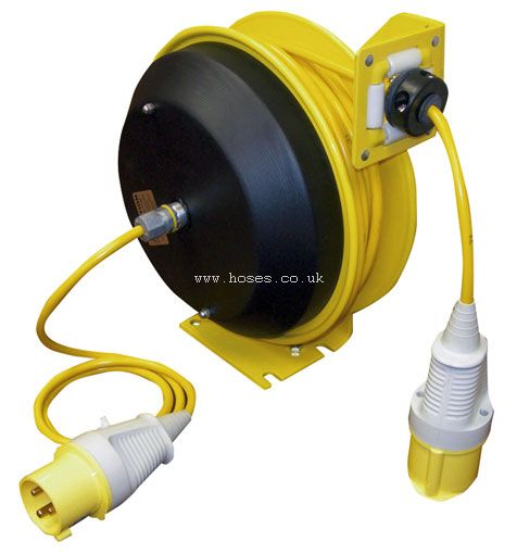 Cheap hose reels
